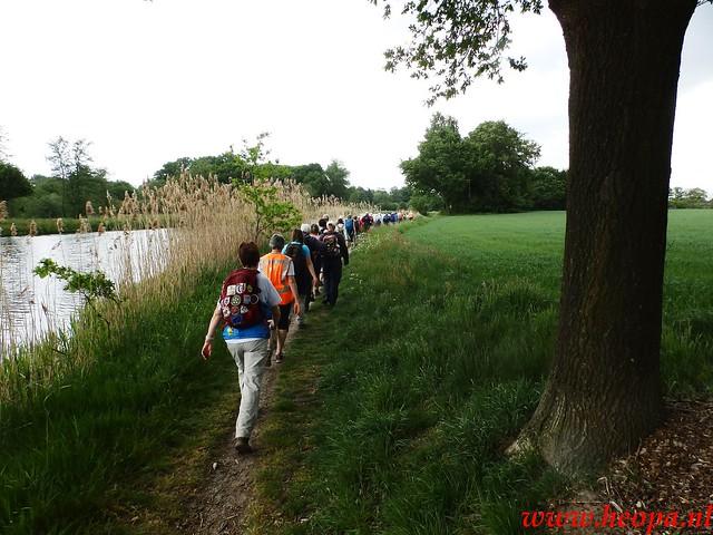2016-05-18    St'Michielsgestel  26 Km  (204)