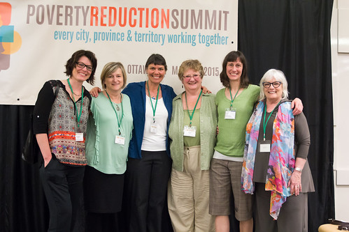 PRS Ottawa 2015 | by Tamarack - An Institute for Community Engagement