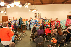 Quilt Retreat Spring 2015 (108 of 108)