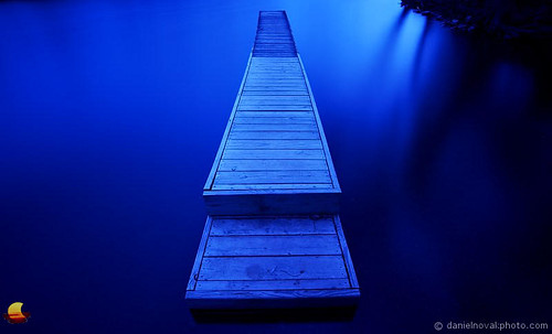 park longexposure blue lake ny newyork landscape photography pier town pond mood dusk greenlake slowshutter boatlaunch villagepark orchardpark