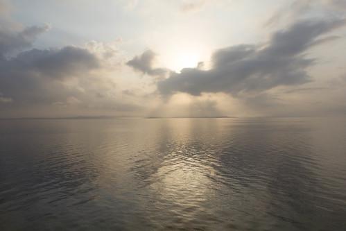 Lago Nicaragua | by iceflo