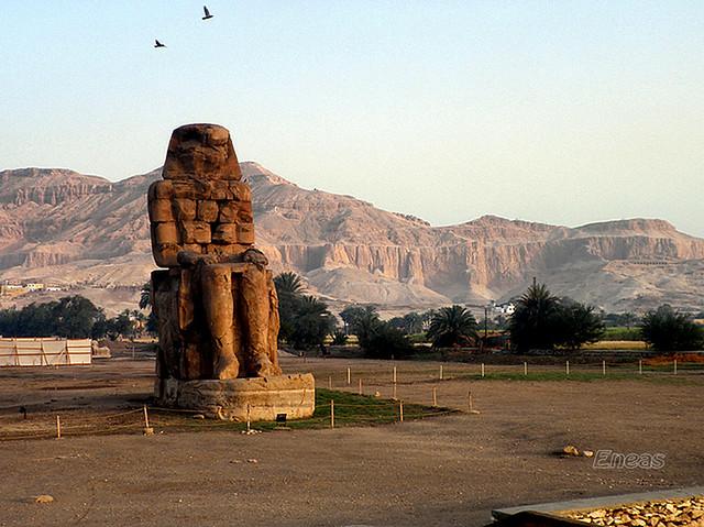 14-Egipto- Luxor