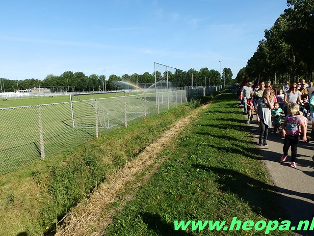 c 2016-06-09  Avond 4 Daagse 3e dag  5 Km) (12)