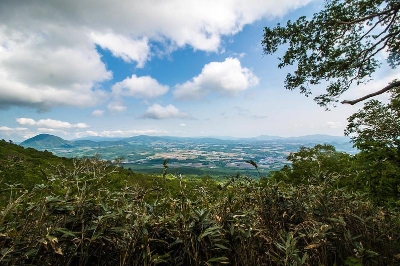 20150614-北海道羊蹄山(2日目)-0217.jpg