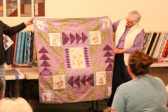 Quilt Retreat Spring 2015 (83 of 108)