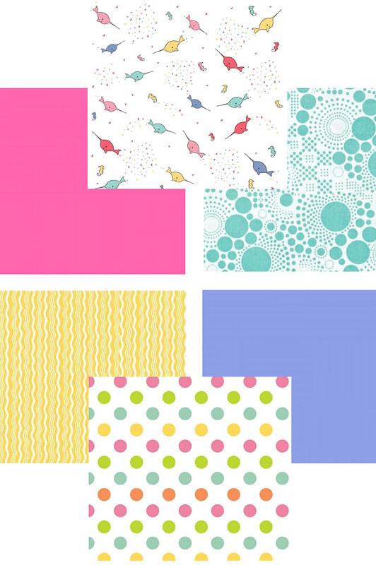 GiveawayDay-Fabrics-ImFeelinCrafty