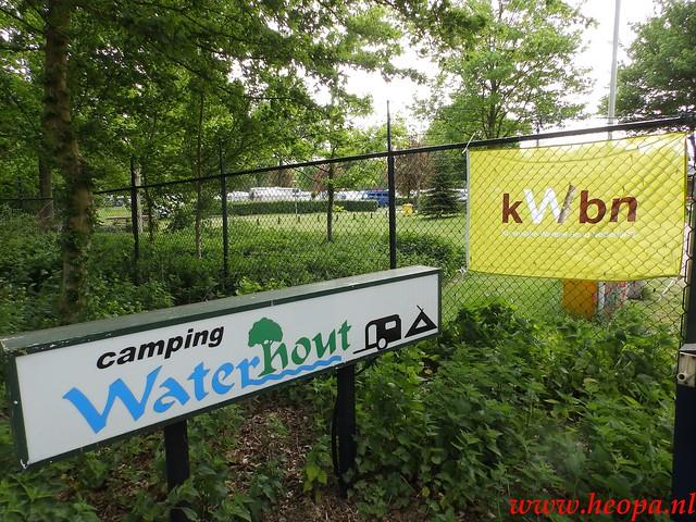 2016-05-14        Pinkster-           wandeltocht        20 Km (9)