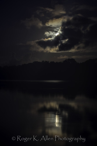 lakejackson texas unitedstates full moon moonset sunrise brazos river morning water fm2004 trees rainbow