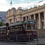 Viajefilos en Australia, Melbourne 237