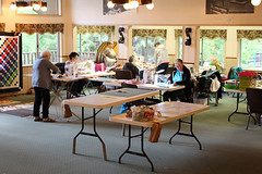 Quilt Retreat Spring 2015 (48 of 108)
