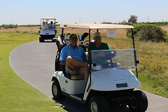 Golf Tournament 2015 (13 of 43)