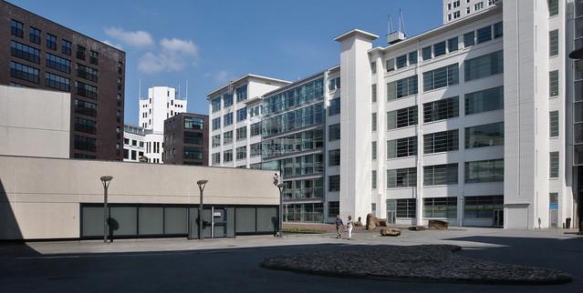 2010 Eindhoven 0603