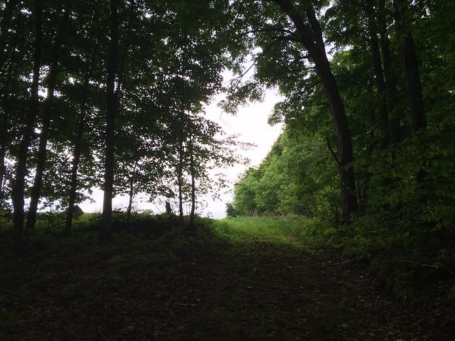 lebanon hiking newhampshire goodwinpark storrshill