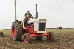 20140405 Vintage Tractor Run 259