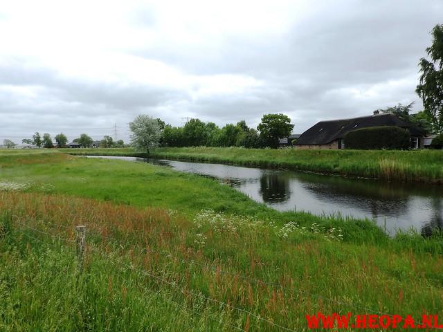 2015-05-23             Zwolle      43.2 Km  (116)