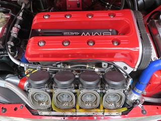 Austin Mini Thirty Cooper Kgf Classic Cars Flickr