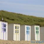 Viajefilos en Belgica y Holanda 89