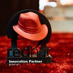 16-05-19 Red Hat Partner Awards