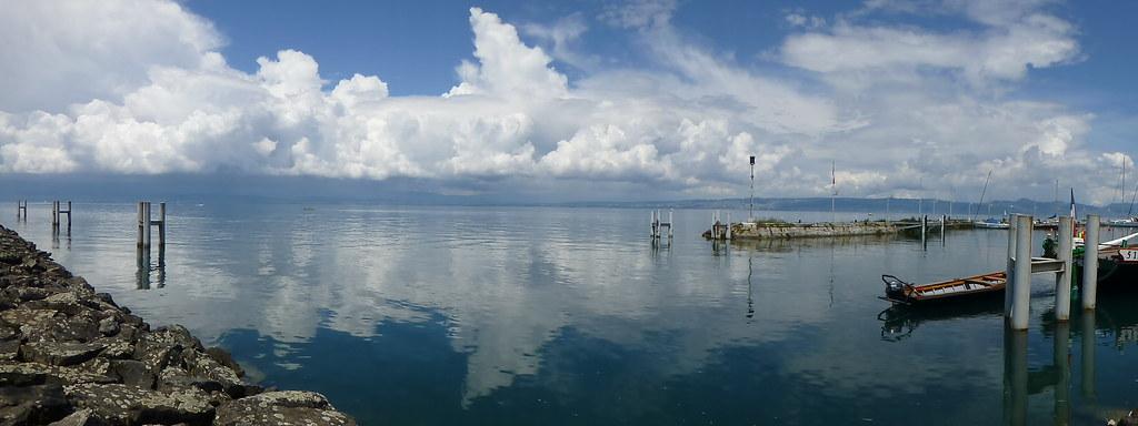 06.05.16.Evian-Les-Bains