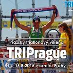 foto: TRIPrague
