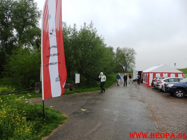 2015-05-16             Hoornaar          39 Km (28)