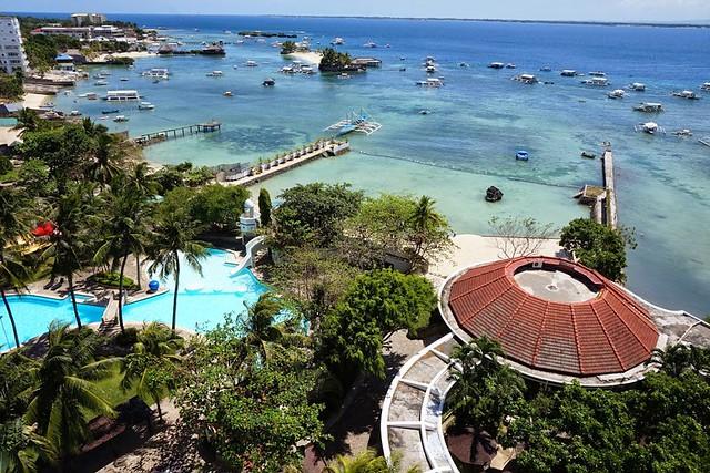 [Cebu] - Trường Anh ngữ CEBU BLUE OCEAN