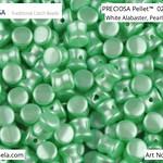 PRECIOSA Pellet™ - 111-01339-02010-25025