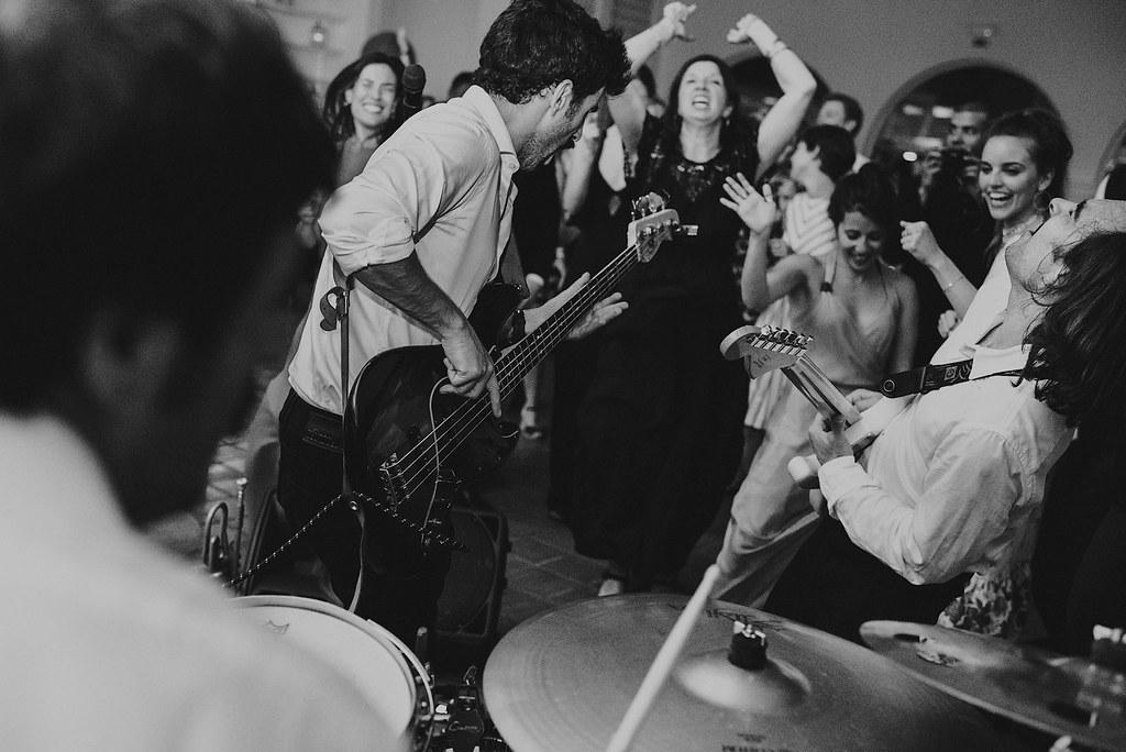 portugal-wedding-photographer_GR_50