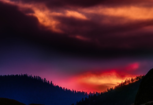 Blaze   by ericwagner