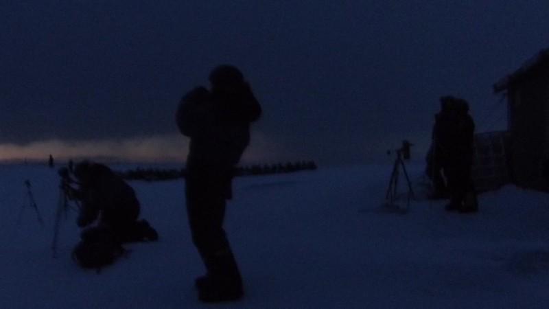 Svalbard2015-04-20-11h39m31s9