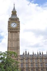 Parlimen United Kingdom