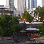 Viajefilos en Australia, Melbourne 192