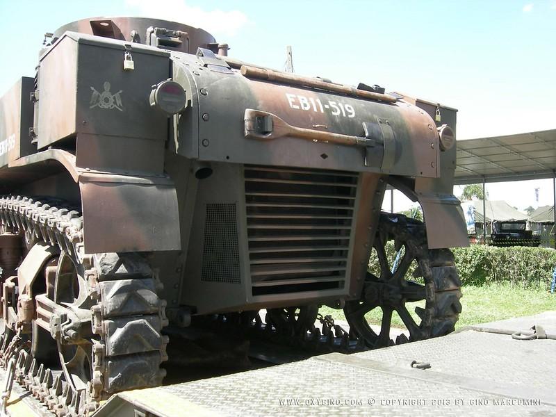 M3 Stuart 5