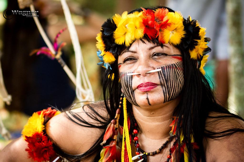 Festival Indígena-103.jpg