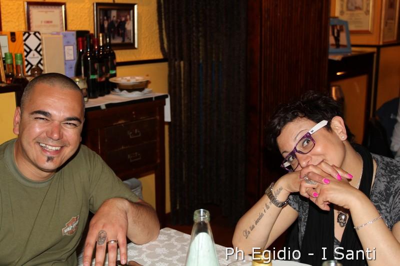 I SANTI SICILIA RUN 25 apr. - 2 mag. 2015 (195)