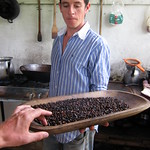 Mi, 13.05.15 - 11:47 - Coffee Tour y Finca Don Eduardo
