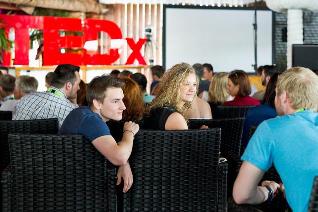 012_TEDxDonauinsel_2014_(c) Daniel Auer__WEB