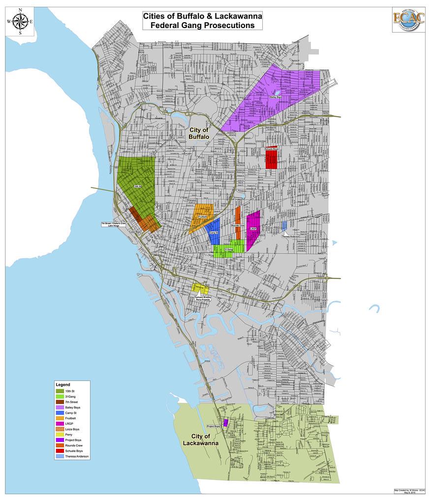 Gang Map of Buffalo, New York | The US Attorney's office jus ... Map Buffalo Ny on map norfolk va, new york city, map los angeles ca, map brunswick me, map wilmington de, map evansville in, map phoenix az, map atlanta ga, buffalo bills, map charleston sc, map new york medical college, map of buffalo metro area, kansas city, map cleveland oh, map of new york, map clearwater fl, niagara falls, map york pa, map washington dc, map niagara on the lake, map atlantic city nj, map cincinnati oh, new york, map bloomington il, map aurora co,