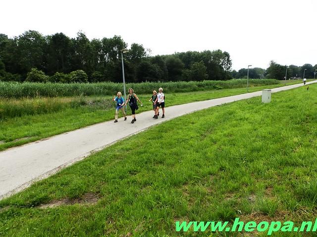2016-06-11        Almeerdaagse     5e dag 42.5 Km (84)