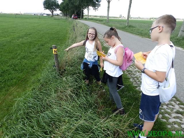 2015-08-29              Werhoven       16.5 Km (89)