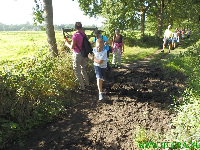 2015-08-29              Werhoven       16.5 Km (36)