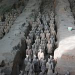 CHINA-2011_1136