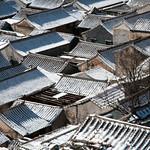 CHINA-2011_0666