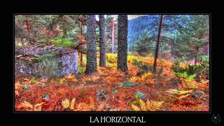 2015_10_04_La Horizontal-047 | by M.a.r.t.e.r.