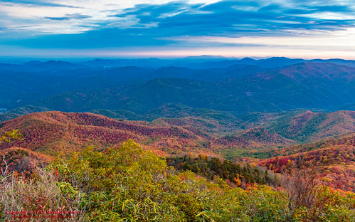 usa fall nature landscape geotagged outdoors photography unitedstates hiking tennessee northcarolina hdr waynesville greatsmokymountainsnationalpark crestmont mountcammerer geo:country=unitedstates camera:make=canon exif:make=canon geo:state=northcarolina catonsgrove tamronaf1750mmf28spxrdiiivc exif:lens=1750mm exif:aperture=ƒ16 exif:isospeed=100 exif:focallength=17mm canoneos7dmkii camera:model=canoneos7dmarkii exif:model=canoneos7dmarkii geo:location=crestmont geo:lat=3575242000 geo:lon=8320639500 geo:lon=83160833333333 geo:city=waynesville geo:lat=3576361000 geo:lat=3576362000 geo:lon=8316089500 geo:lon=8316090000 geo:lat=35763611666667