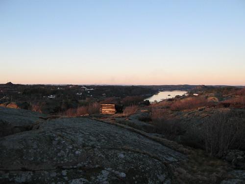 Tjønneberget Tjøme (30)
