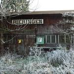 Bahnhof Bieringen