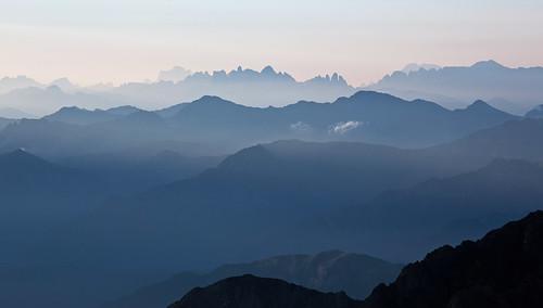 stubai stubital alps austria austrianalps tyrol mairspitze wilderfreiger botzel wilderpfaff zuckerhutl mullerhutte glacier sunrise