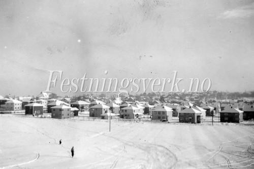 Sarpsborg 1940-1945 (260)