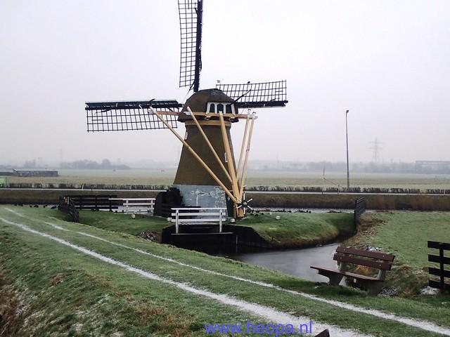 2017-01-07 Voorhout 39 Km (15)